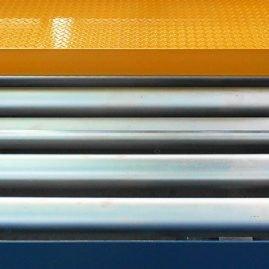 Pallet Conveyors Gallery