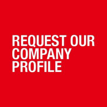 Request our Company Profile