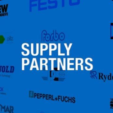 Supply Partners