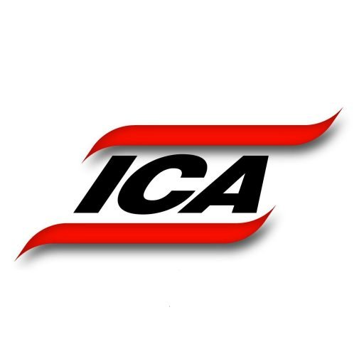 cropped-ICA-Site-Icon.jpg