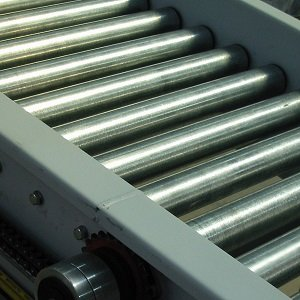 This image has an empty alt attribute; its file name is Roller-Conveyor-Icon-300x300.jpg