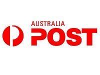 AustraliaPost-C200x150