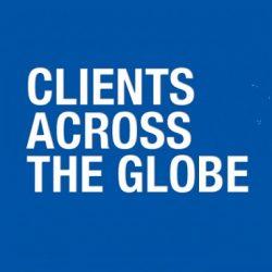 Clients-1024x350