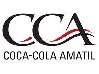 CocaColaAmatil-C200x150