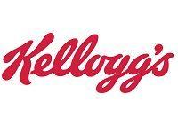 Kelloggs-C200x150