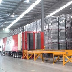Loading-Unloading-Icon-300x300