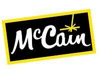McCain-C200x150