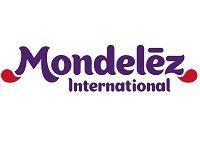 Mondelez-C200x150