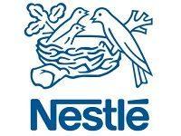 Nestle-C200x150