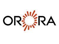 Orora-C200x150