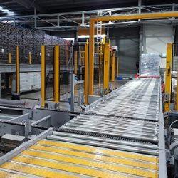 Pallet-Conveyor-Icon-300x300