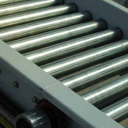 Roller-Conveyor-Icon-300x300